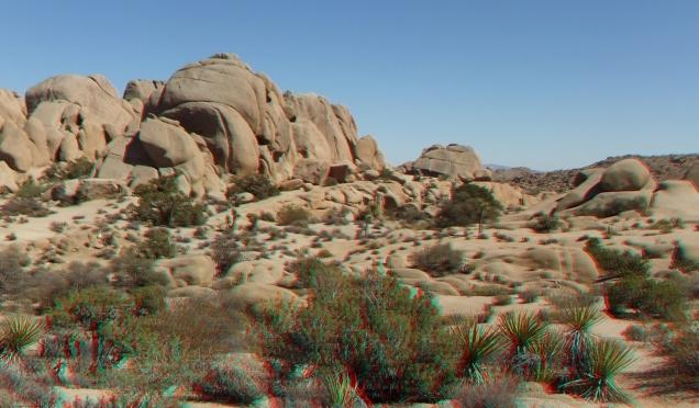 jumbo-rocks-joshua-tree-np-3da-1080p-dscf4598