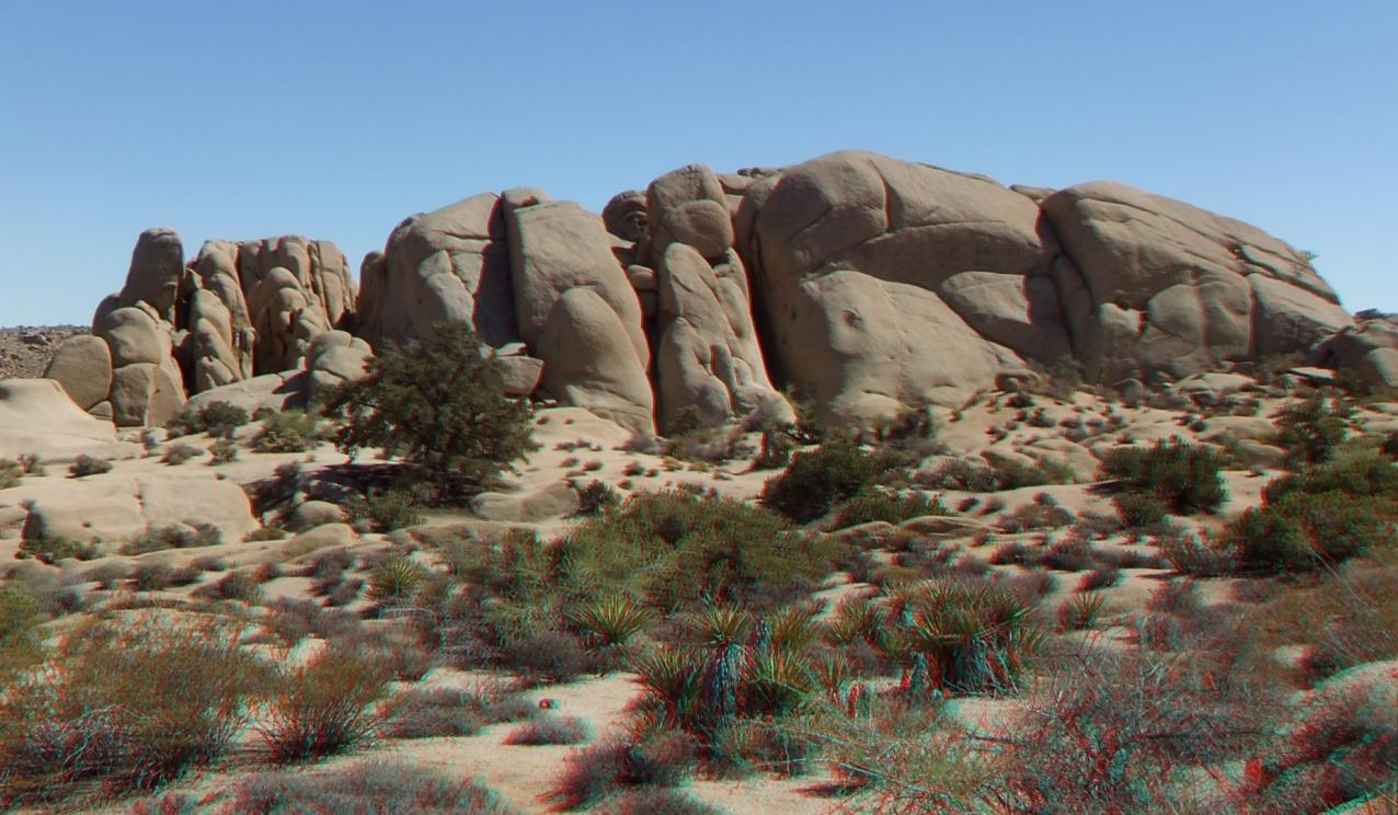 jumbo-rocks-joshua-tree-np-3da-1080p-dscf4599