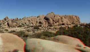 jumbo-rocks-joshua-tree-np-3da-1080p-dscf4602