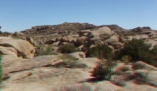 jumbo-rocks-joshua-tree-np-3da-1080p-dscf4608