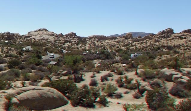 jumbo-rocks-joshua-tree-np-3da-1080p-dscf4609