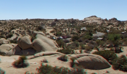 jumbo-rocks-joshua-tree-np-3da-1080p-dscf4610