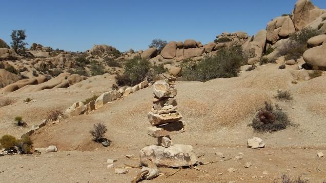 jumbo-rocks-joshua-tree-np-dscf4587