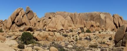 jumbo-rocks-teepee-rock-wall-dscf4566a