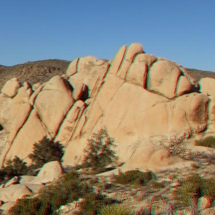 junk-clump-joshua-tree-np-3da-1080p-dscf1213