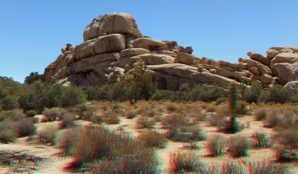 mounds-joshua-tree-np-3da-1080p-dscf4518