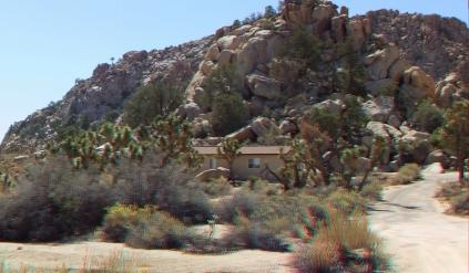 lost-horse-ranger-station-3da-1080p-dscf4769