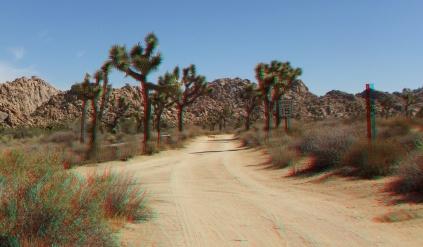 lost-horse-ranger-station-3da-1080p-dscf4771
