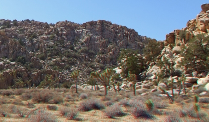 lost-horse-ranger-station-3da-1080p-dscf4774