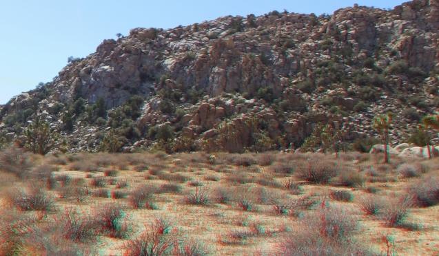 lost-horse-ranger-station-3da-1080p-dscf4775