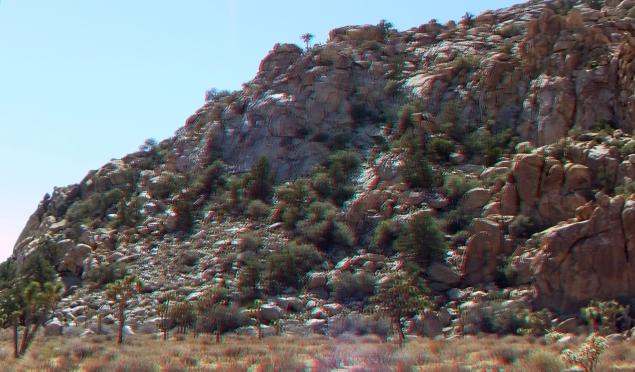 lost-horse-ranger-station-3da-1080p-dscf4788