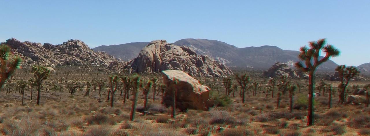 lost-horse-ranger-station-3da-1080p-dscf4795w