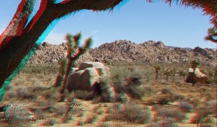 lost-horse-ranger-station-3da-1080p-dscf4814