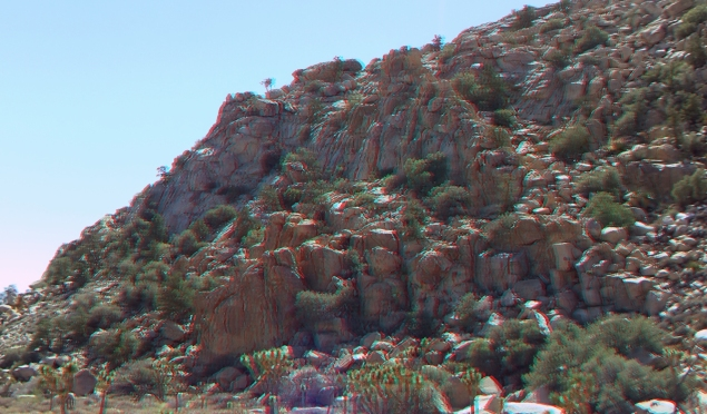 lost-horse-ranger-station-3da-1080p-dscf4826