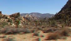 lost-horse-ranger-station-3da-1080p-dscf4869