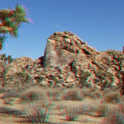 lost-horse-ranger-station-3da-1080p-dscf4891