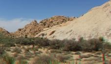 lost-mule-wall-joshua-tree-np-3da-1080p-dscf5765