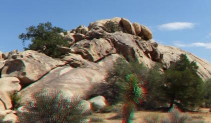 lost-mule-wall-joshua-tree-np-3da-1080p-dscf5793