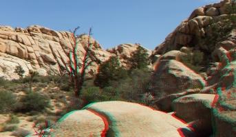 lost-mule-wall-joshua-tree-np-3da-1080p-dscf5798