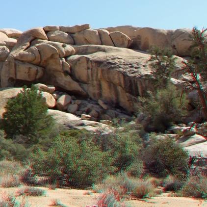 lost-mule-wall-joshua-tree-np-3da-1080p-dscf5809