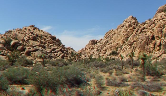 lost-mule-wall-joshua-tree-np-3da-1080p-dscf5864