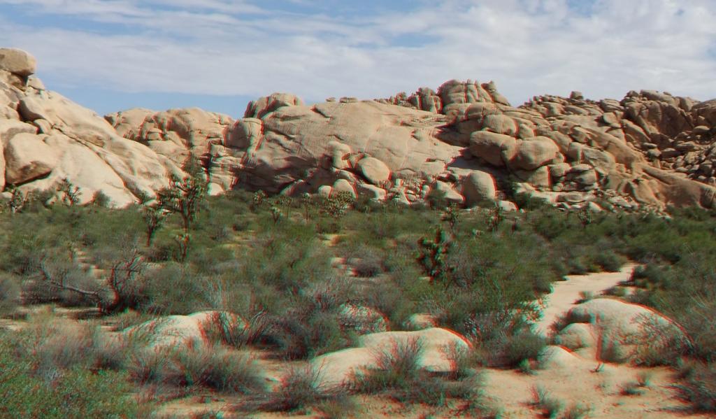 rockworks-rock-joshua-tree-np-3da-1080p-dscf5472
