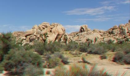 rockworks-rock-joshua-tree-np-3da-1080p-dscf5528