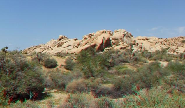rockworks-rock-joshua-tree-np-3da-1080p-dscf5536