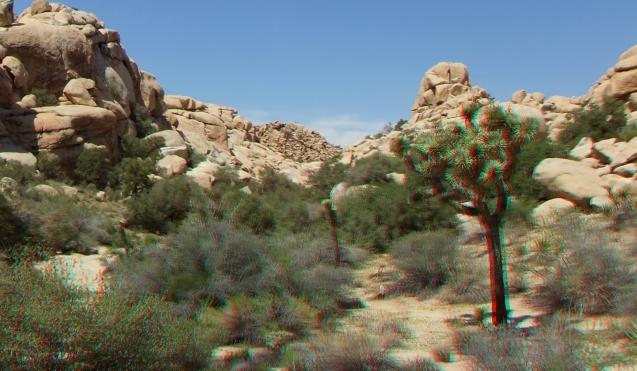 rockworks-rock-joshua-tree-np-3da-1080p-dscf5701