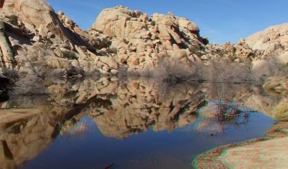 barker-dam-joshua-tree-3da-1080p-dscf5286