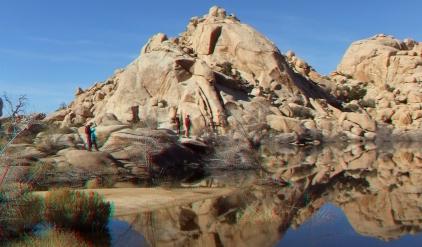 barker-dam-joshua-tree-3da-1080p-dscf5287