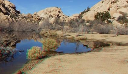 barker-dam-joshua-tree-3da-1080p-dscf5288