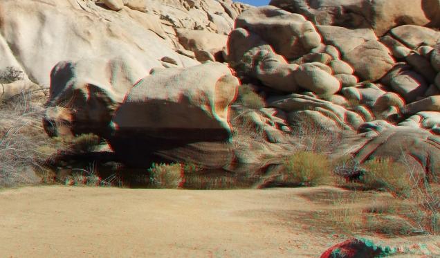 barker-dam-joshua-tree-3da-1080p-dscf5289