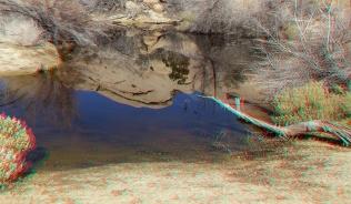barker-dam-joshua-tree-3da-1080p-dscf5291