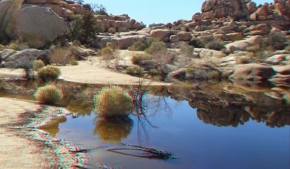 barker-dam-joshua-tree-3da-1080p-dscf5296