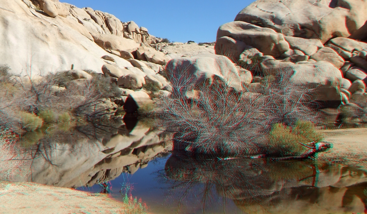 barker-dam-joshua-tree-3da-1080p-dscf5298