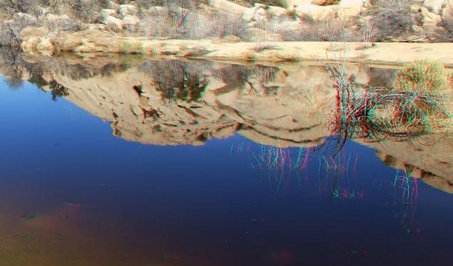barker-dam-joshua-tree-3da-1080p-dscf5302