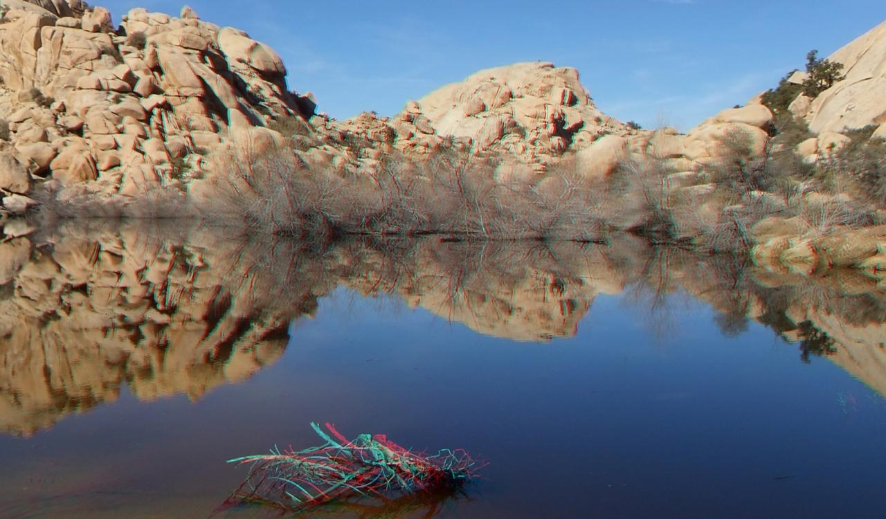 barker-dam-joshua-tree-3da-1080p-dscf5303