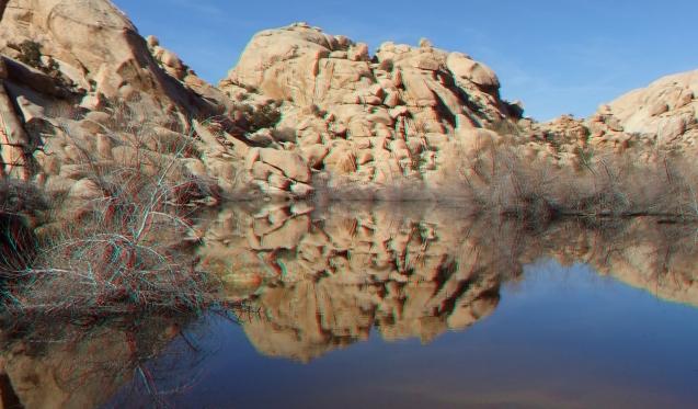 barker-dam-joshua-tree-3da-1080p-dscf5304