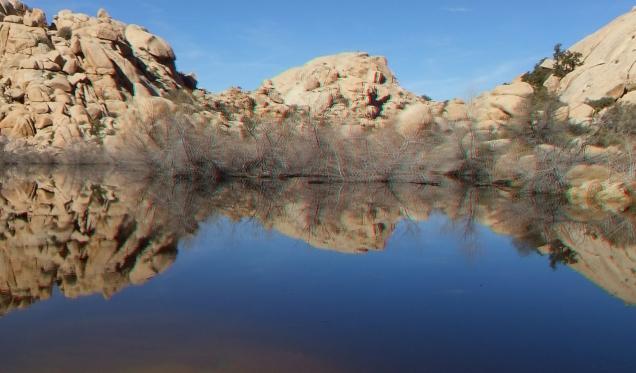 barker-dam-joshua-tree-3da-1080p-dscf5305