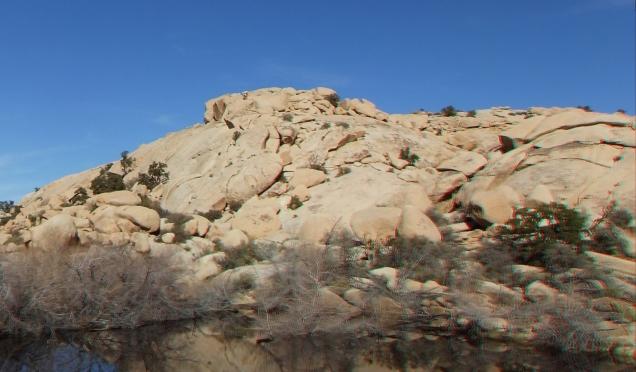 barker-dam-joshua-tree-3da-1080p-dscf5309