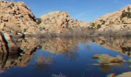 barker-dam-joshua-tree-3da-1080p-dscf5313
