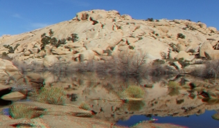 barker-dam-joshua-tree-3da-1080p-dscf5314