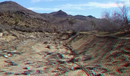 quail-springs-area-pumphouse-3da-1080p-dscf5237