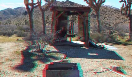 quail-springs-area-pumphouse-3da-1080p-dscf5244
