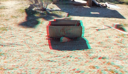 quail-springs-area-pumphouse-3da-1080p-dscf5245