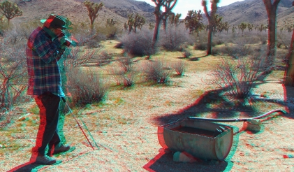 quail-springs-area-pumphouse-3da-1080p-dscf5246