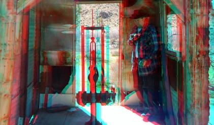 quail-springs-area-pumphouse-3da-1080p-dscf5248