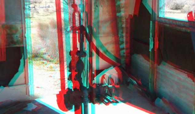 quail-springs-area-pumphouse-3da-1080p-dscf5249