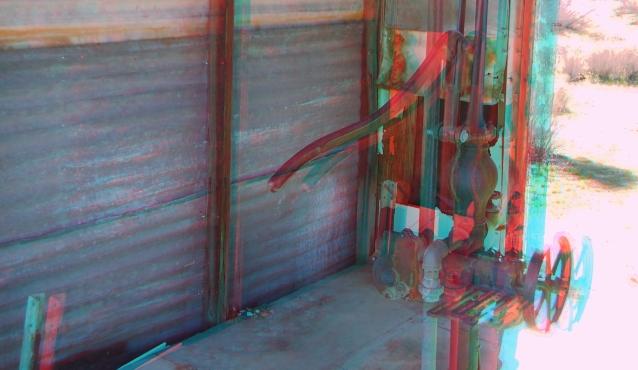 quail-springs-area-pumphouse-3da-1080p-dscf5250